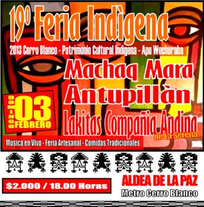 feria-indigena-03