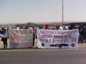 FOTO-PROTESTA-NO-MINERAS-ARICA-PARINACOTA-300x225