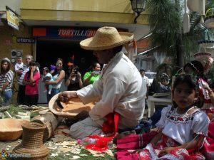 artesanos-purepecha-michoacan-2012