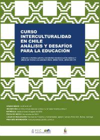 afiche-interculturalidad-200