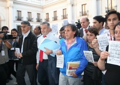 el_periodista_2012_dirigentes_aysen_la_moneda_1_1