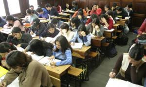 imagen-aprendiza-obligatorio-quechua-aymara