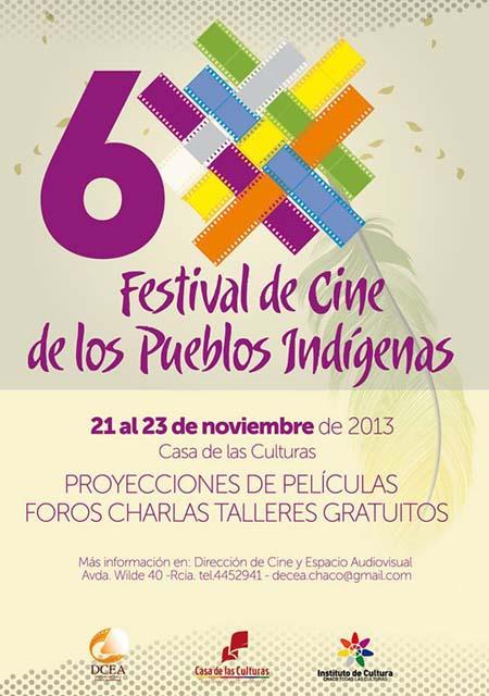 6º-FESTIVAL-DE-CINE-INDÍGENA-AFICHE