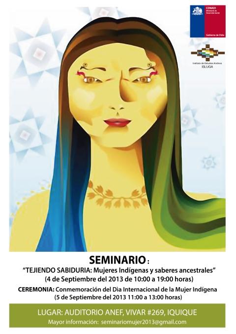 afiche mujer indigena iqq-01
