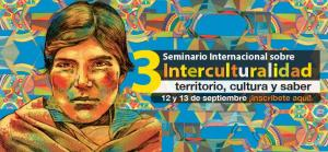 intercultua