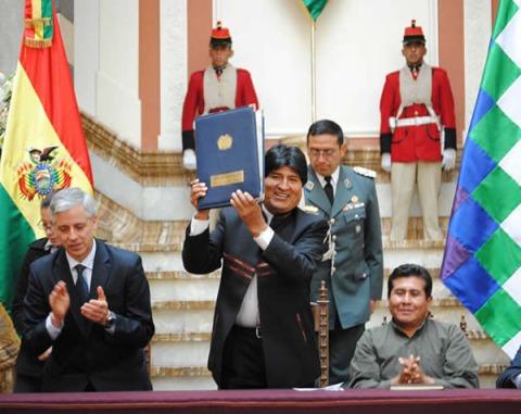 ley-bolivia