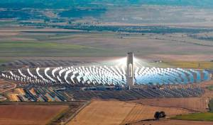 Cambio_climatico_Cientificos_y_economistas_impulsan_una_revolucion_solar_a_escala_planetaria