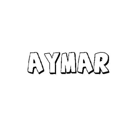 15400-4-dibujos-aymar