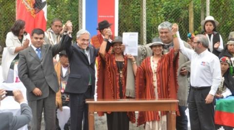 pinera-reglamento-indigena