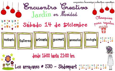 afiche jardin 14-01