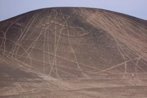 geoglifo
