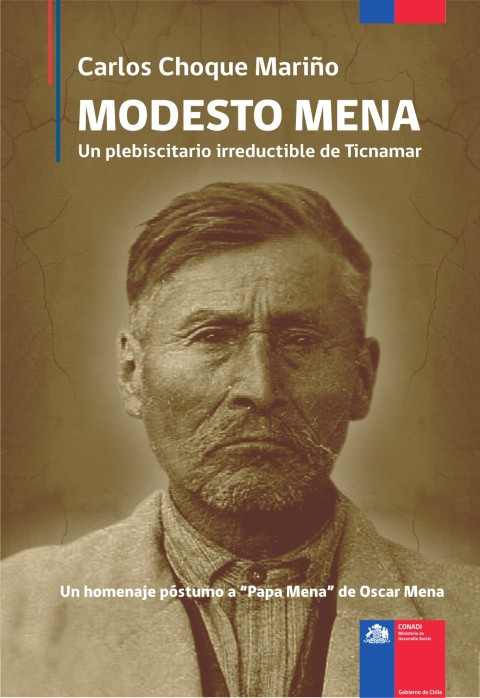 Libro Modesto Mena1 (1)