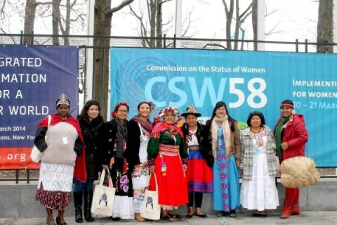 CSW58-600x400