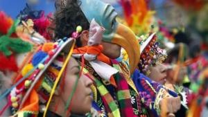 chile-indigenas