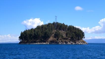Isla_Chelleca_-_Lago_Titicaca_-_Bolivia