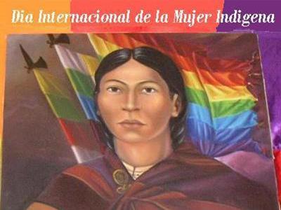 dia-internacional-mujer-indigena