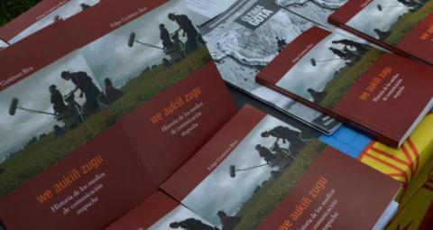 libro_comunicacion_mapuche-620x330