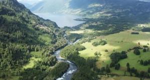 Río_Llanquihue_y_lago_Neltume-620x330