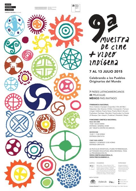 9MuestraCineIndigena2015 (1)